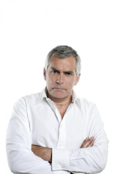 angry-businessman-senior-gray-hair-serious-man
