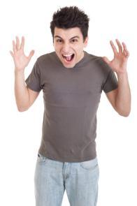 angry-man-shouting-2-1