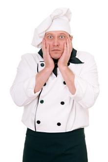 scared-chef