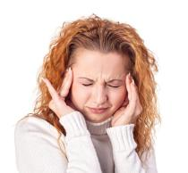 woman-suffering-from-headache