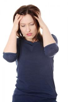 woman-with-headache